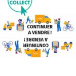Solution 3 ou 4xCB Cofidis Pay